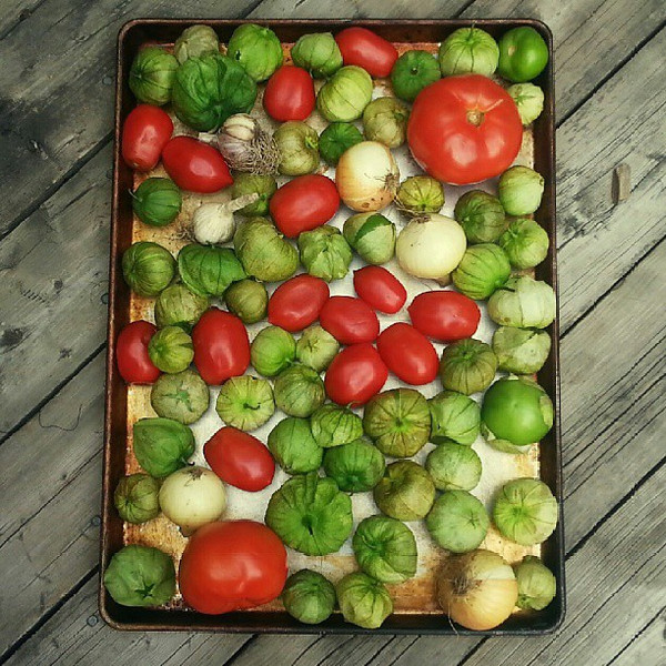 Roasted_tomatillo_and_cascabel_pepper_salsa__it_s_too_hot_to_roast_it_in_the_oven_so_the_bbq_will_have_to_do_.jpg