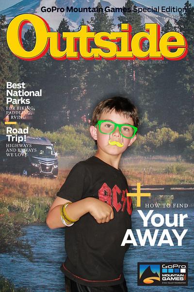 Outside Magazine at GoPro Mountain Games 2014-680.jpg