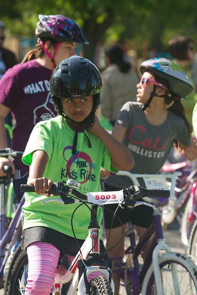 PMC Kids Ride Framingham 30.jpg