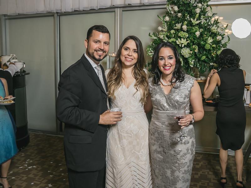 2017.12.28 - Mario & Lourdes's wedding (397).jpg