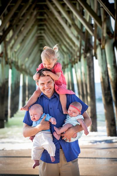 Best family photos-72.jpg