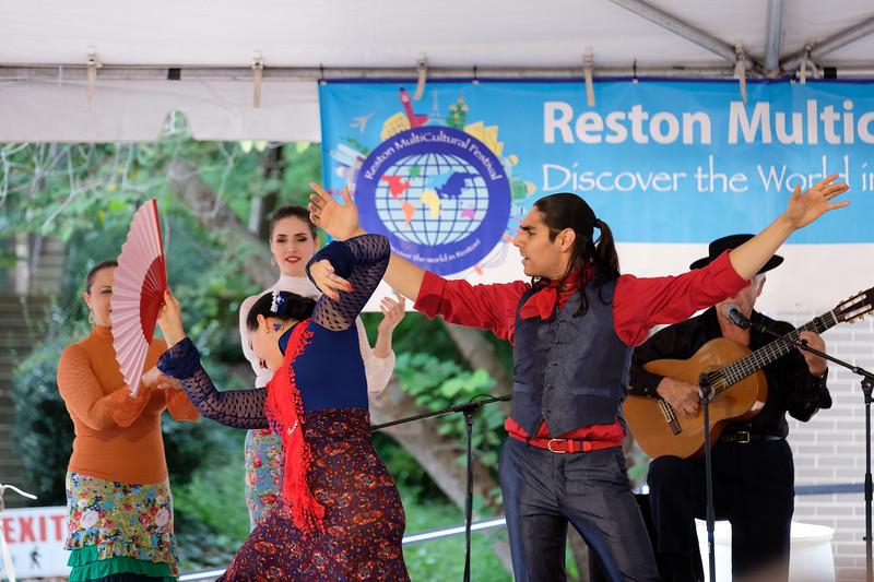 20180922 316 Reston Multicultural Festival.JPG