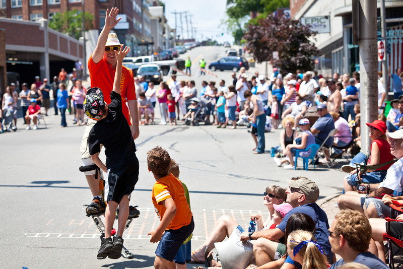 McD-Bangor-Parade-027.jpg