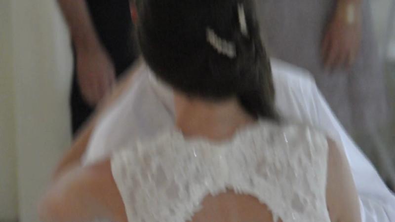 Katie and Kiel Wedding