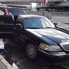 LIMO DRIVERS DELIVER PASSENGERS TO SAN FRANCISCO INTERNATIONAL AIRPORT