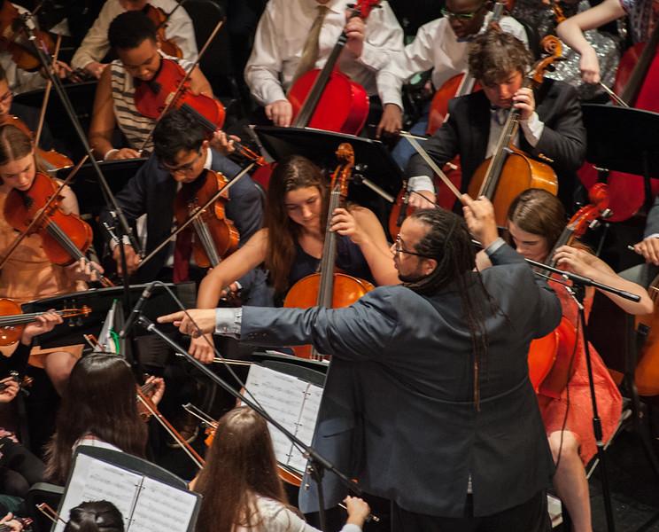 Orchestra-72.jpg