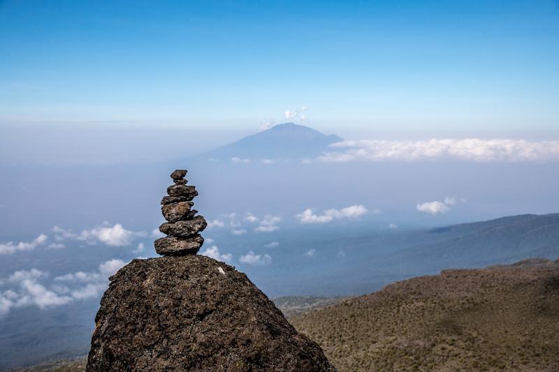 Kilimanjaro_Feb_2018-53.jpg