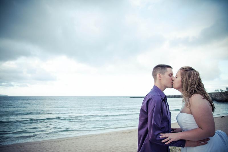 08.07.2012 wedding-348.jpg