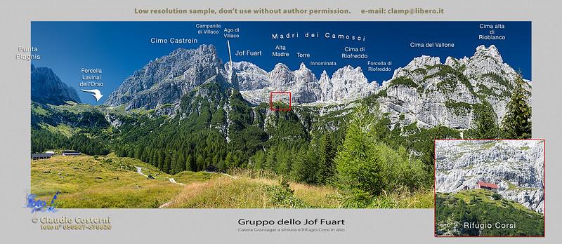 Malga Grantagar-Rif. Corsi 050807-670820.jpg