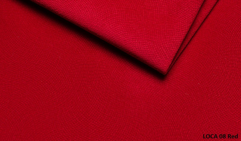 loca_08 Red.jpg