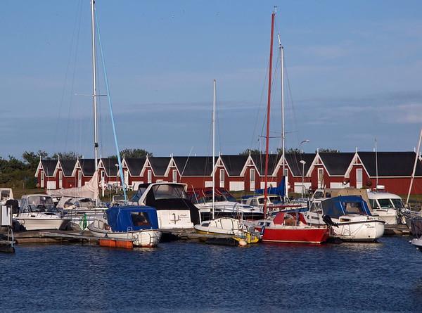 Fredrikshavn 19-08-13 (100).jpg