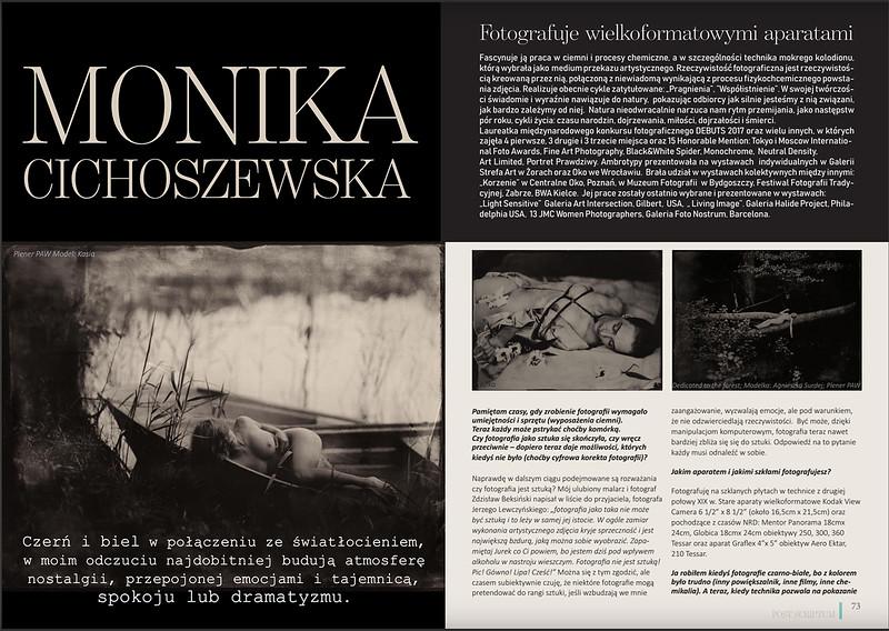 str 2 post scriptum cichoszewska monika.jpg