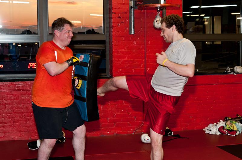 Kickboxing Class 7-28-2011_ERF5388.jpg