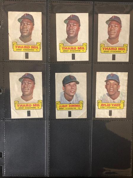 1966 Twins Decals.jpg
