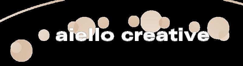 Aiello Creative Logo_inverse Color.png
