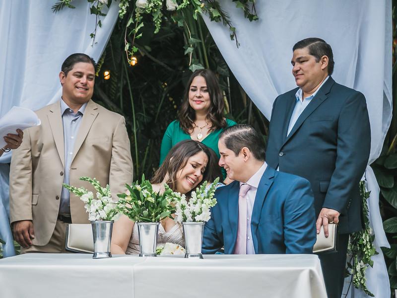 2017.12.28 - Mario & Lourdes's wedding (211).jpg