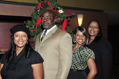 December 10, 2010
