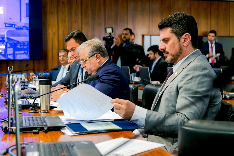 140519 - CE - Senador Marcos Do Val_19.jpg