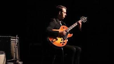 Guitar Festival 2018 video