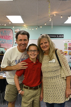 FWC GrandParents Day 11-17-2017