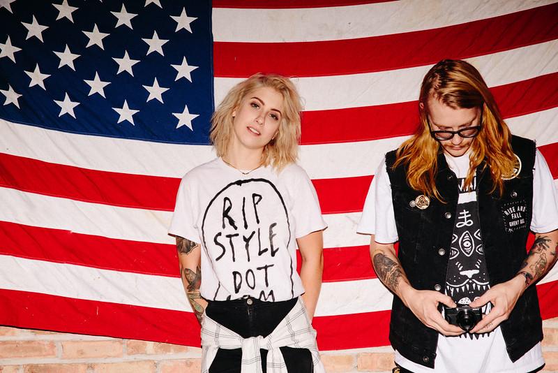 9-14-2015 Samantha and Andy-275.jpg
