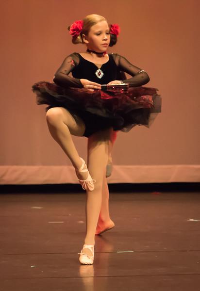 Carmen Ballet-11.jpg