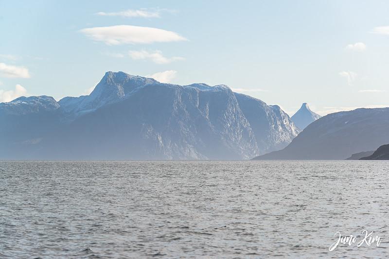 Nuuk-_6102157-Juno Kim.jpg
