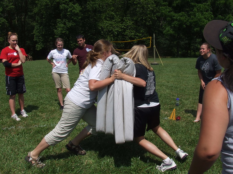 Camp Hosanna 2012  Week 1 and 2 566.JPG