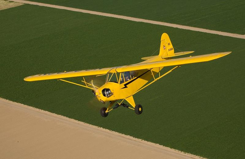 air-to-air_1.jpg