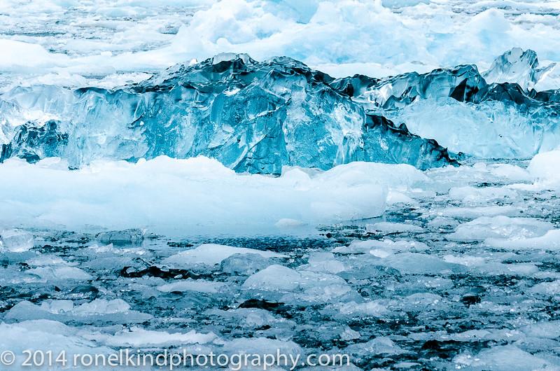 Glaciers-0170.jpg