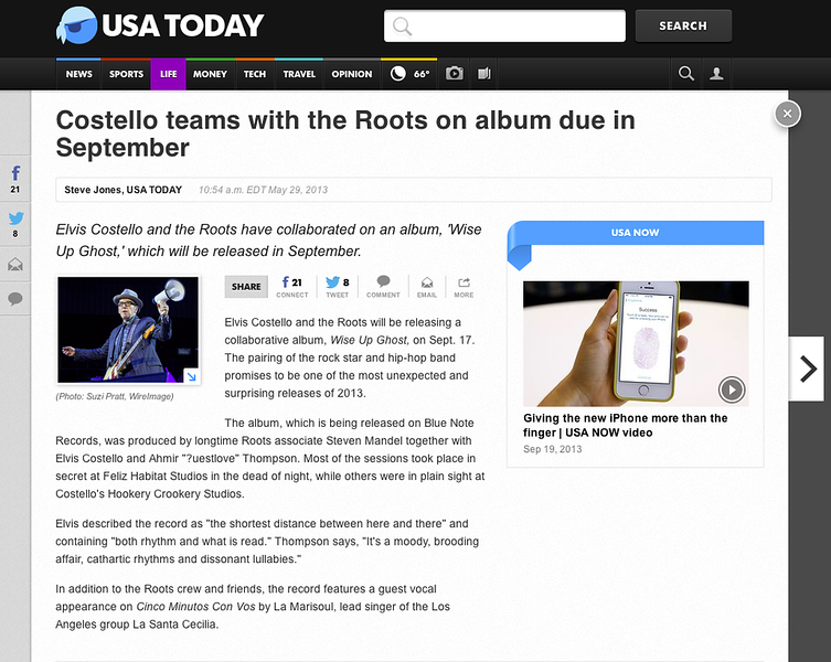 USA Today Elvis Costello.png