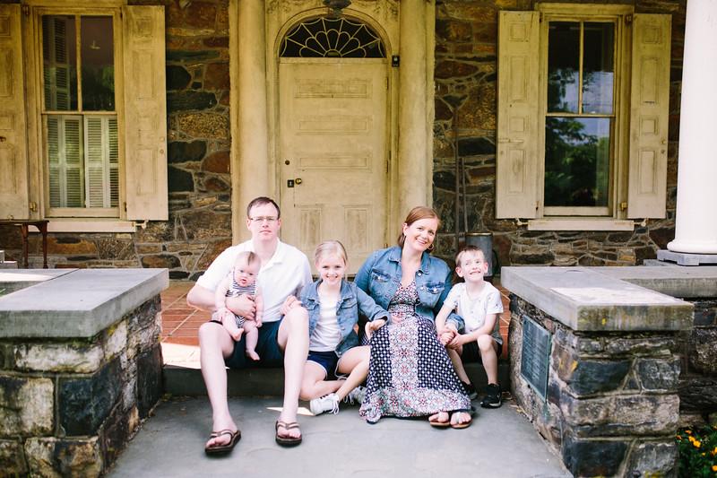 Thurber family 2019-57.jpg