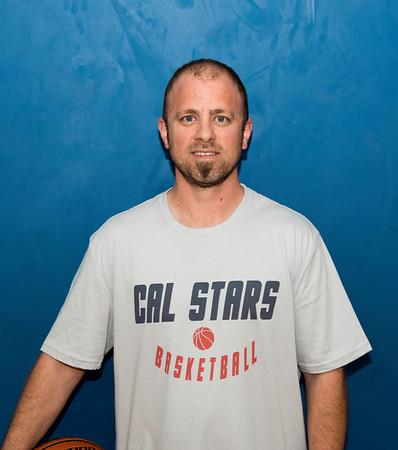 Cal Stars Sacramento Tryouts 2018