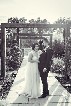 Wedding - Newman