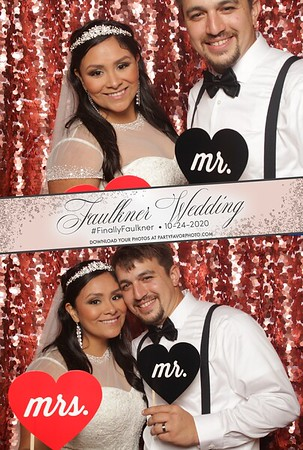 Selena and Jason