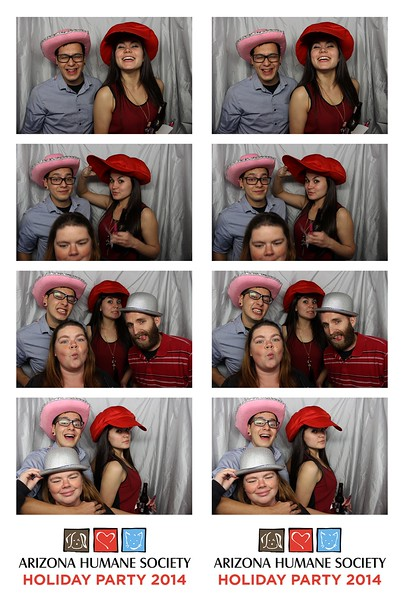 PhxPhotoBooths_Prints_114.jpg
