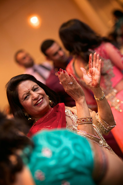 Le Cape Weddings - Indian Wedding - Day One Mehndi - Megan and Karthik  DII  189.jpg