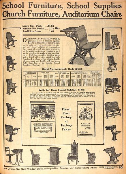 Sears-129T-1914-Fall-p0601-Bell-31899_B011746-0610.jpg