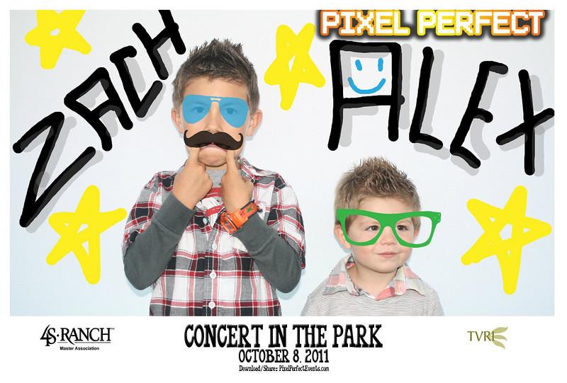 PixelPerfectPrint_20111008_182805.jpg
