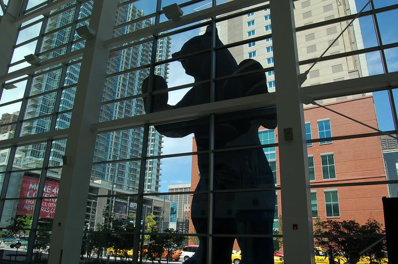 20120718_Denver_020.JPG