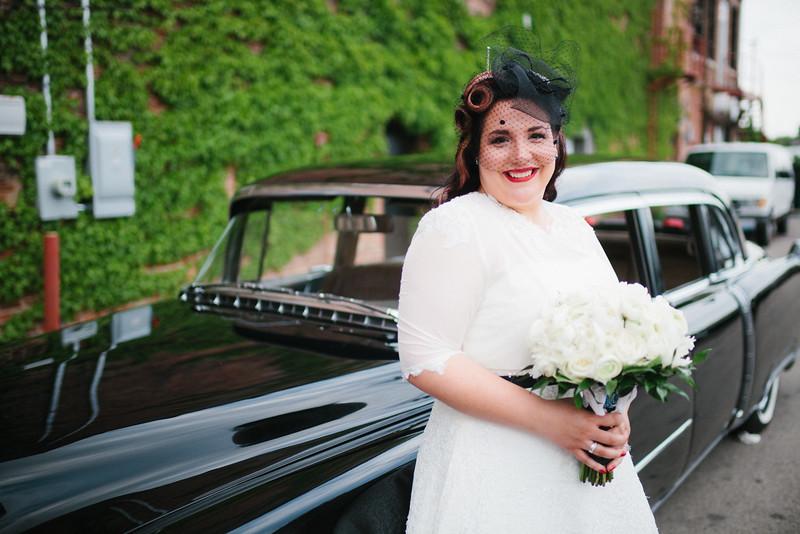 Le Cape Weddings_Natalie + Joe-348.jpg