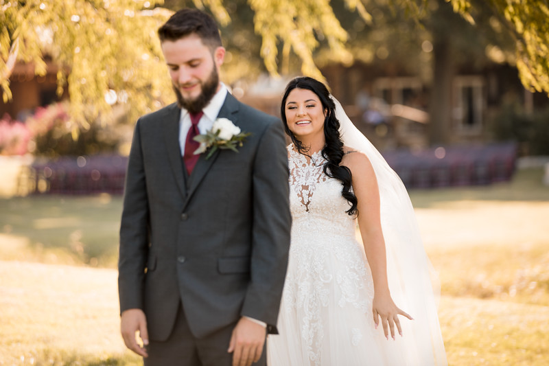KaylaDusten-Wedding-0117.jpg