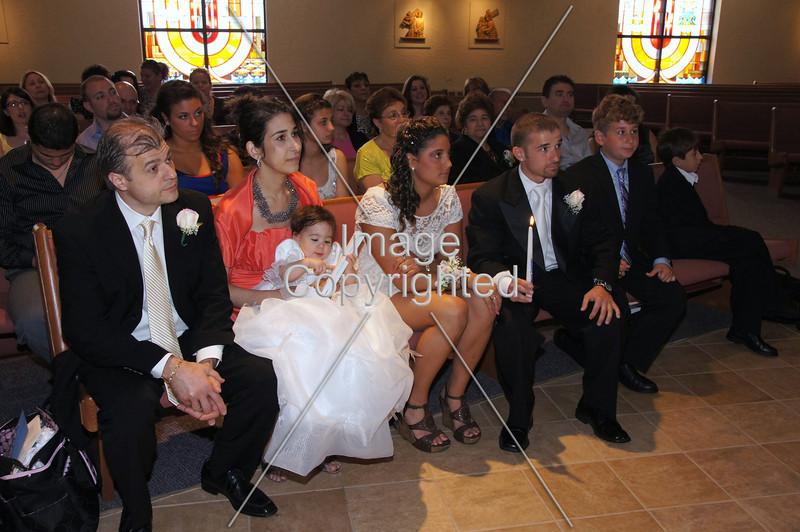 Angelica's Baptism_085.JPG