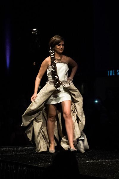 IIDA Couture 2014-264.jpg