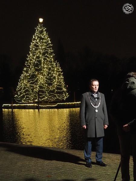 20201209 Kerst boodschap burgemeester  GvW Image 90934.JPG
