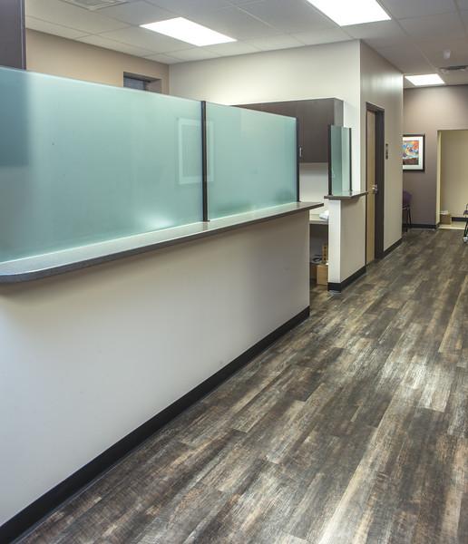 Urology Center 10.jpg