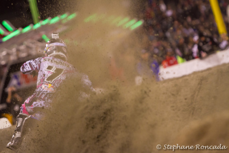Anaheim2-450HeatRaces-16.jpg