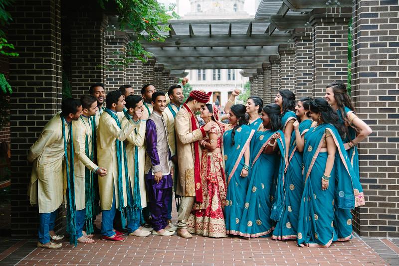 Le Cape Weddings_Preya + Aditya-852.jpg