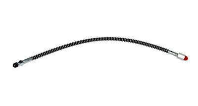 JCB 520-50 525-50 2CX AIRMASTER SERIES BRAKE HOSE