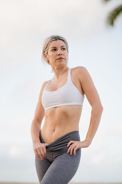 IG - Hawaii - Madeleine Russick - Yoga-885.jpg